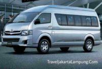Info Travel Bandara Soeta Lampung 2020 - Siap Jemput