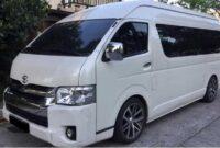 Travel Lampung Jakarta Terbaru