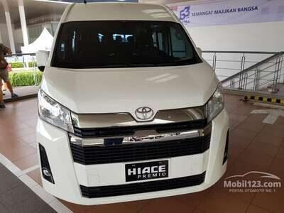 Info Travel Tangerang ke Metro Lampung Terbaru 2020