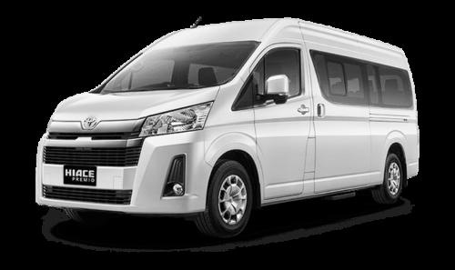Info Travel Depok - Kotabumi